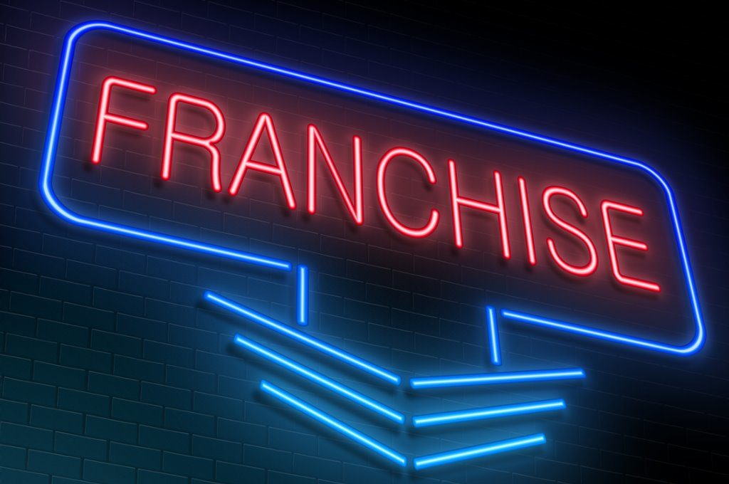 franchise wetsvoorstel franchiseovereenkomst schaap advocaten notarissen