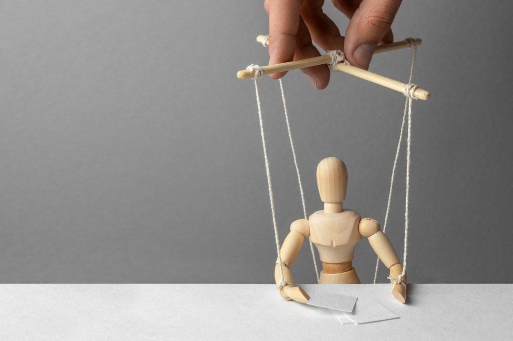 ubo ubo-register schaap advocaten notarissen rotterdam