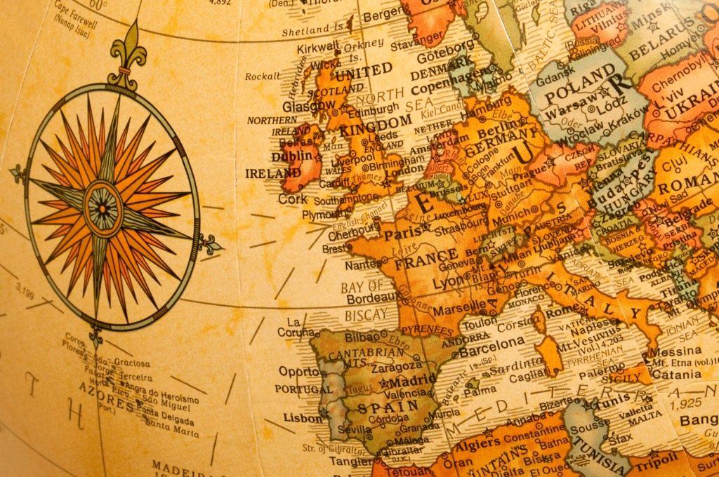 algemene voorwaarden internationale forumkeuze schaap advocaten notarissen rotterdam